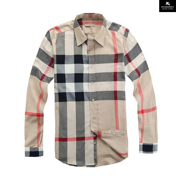Acheter achat burberry chemise pas cher 0574f524c783