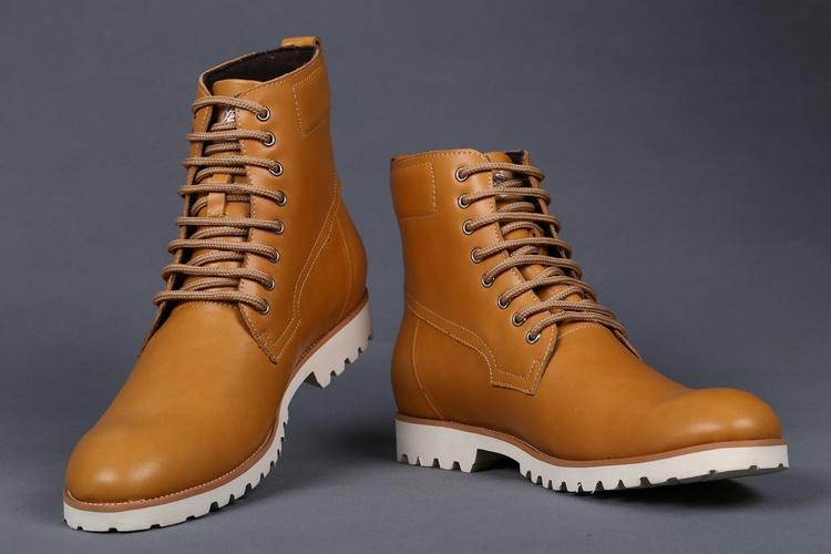 34d75878d24b8 Acheter achat chaussures hommes timberland pas cher