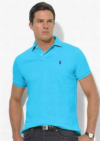 7f7483db168 Découvrez tous les styles de achat ralph lauren pas cher pour hommes