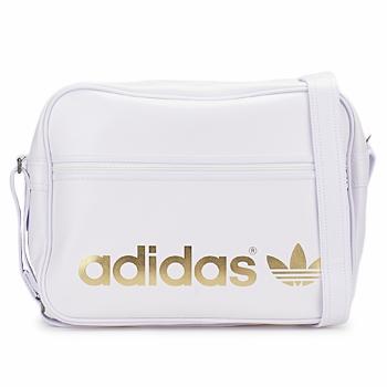 83b2fbeb9d3bc acheter sac adidas bandouliere est déconnecté pour Jordan Brand ...