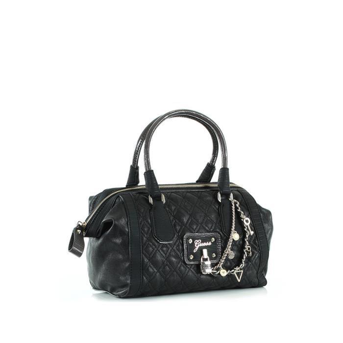 ea113415ae Découvrez tous les styles de achat sac guess pas cher pour hommes, femmes  et enfants dans une gamme de tailles et de styles.