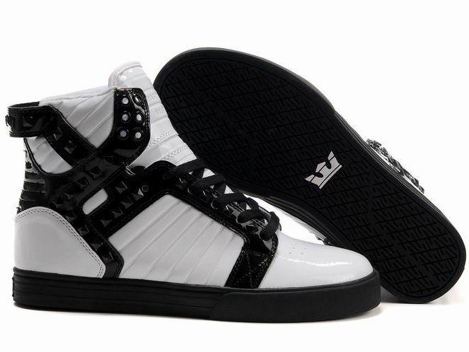 Acheter acheter chaussure supra pas cher 688f118a3aa5
