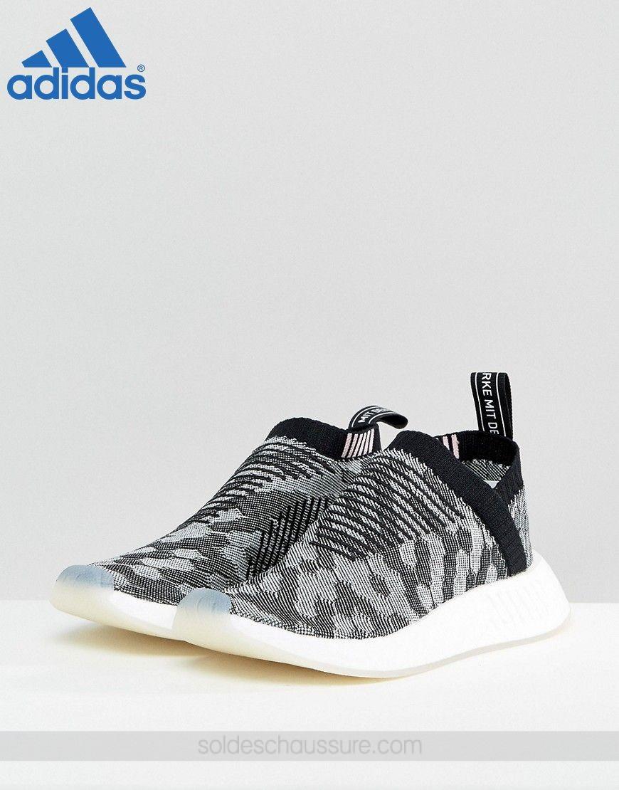 acheter adidas pas cher