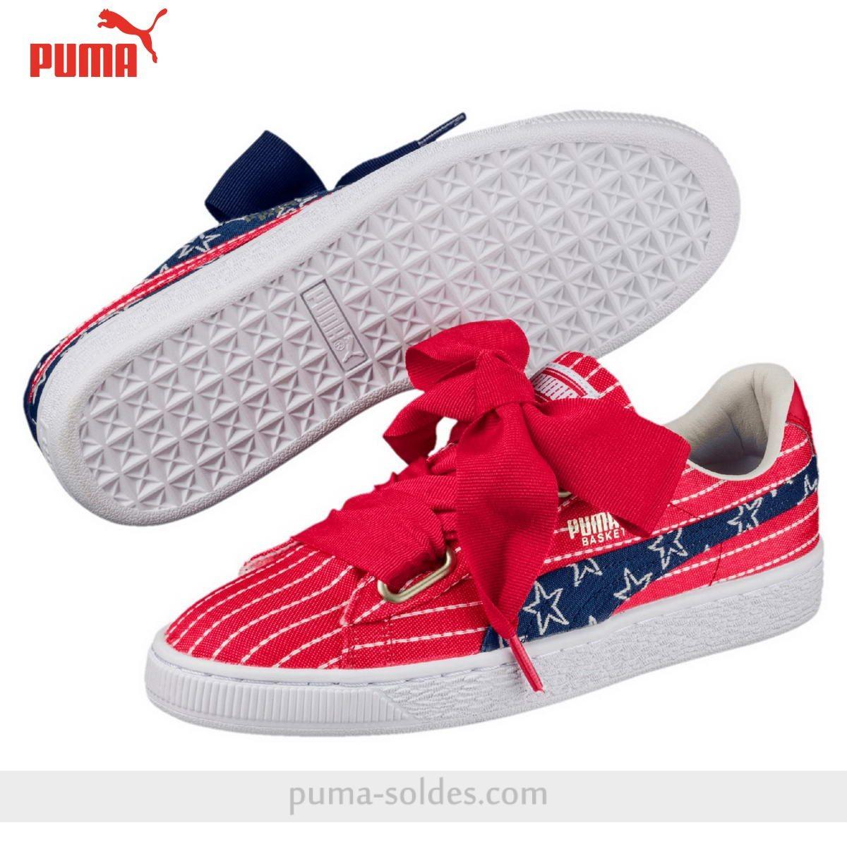puma achat de chaussure Puma Sneakers Noir Fibres textiles Femme Chaussures  puma sites chaussures Nouvelle tendance style Sport 13338039MYQ 6d0a5c367f6