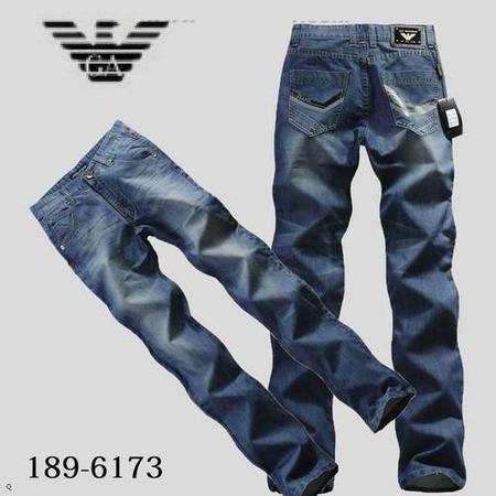 Acheter acheter jeans armani pas cher e8d2459f438