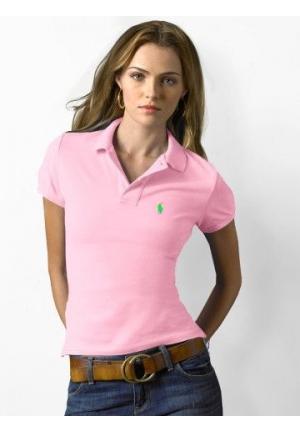 2065d7cc71e Découvrez tous les styles de acheter polo ralph lauren femme pas cher pour  hommes