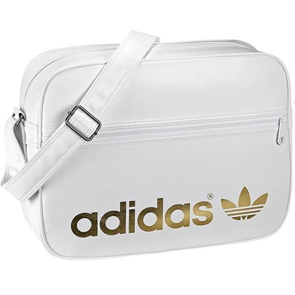 9764f60c75 Acheter acheter sac adidas bandouliere pas cher