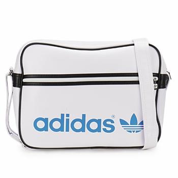 6f8bbe92b7 Acheter acheter sac adidas bandouliere pas cher