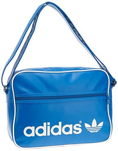 8ea30d5602 Acheter acheter sac adidas bandouliere pas cher