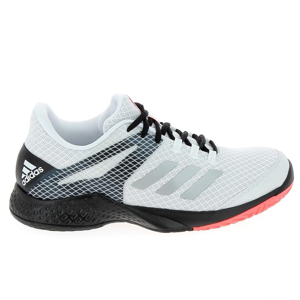 save off 0b002 f2027 Découvrez le confort de la technologie Air avec les adidas adizero blanche.  Découvrez tous les styles de adidas adizero blanche pour hommes, ...