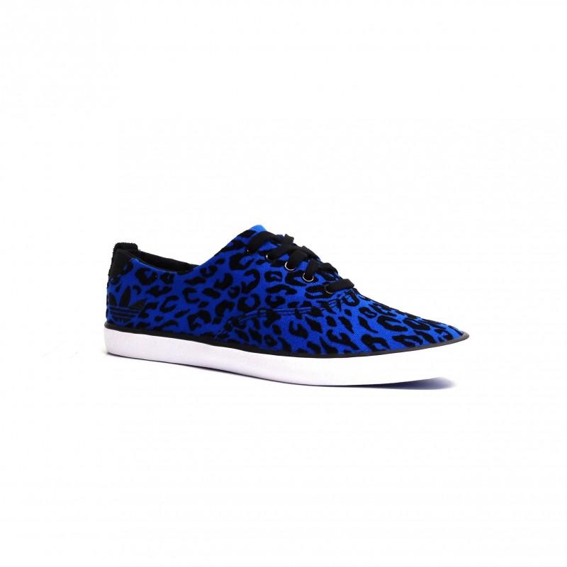 adidas Azurine Low W, Women u0027s Azurine Low W Bluebird Bluebird Black 38  Bleu (Bluebird ... CGI291000849 Adidas Running Blanc De Gros Azurine  Espadrille ... fb5a61dd9fb5