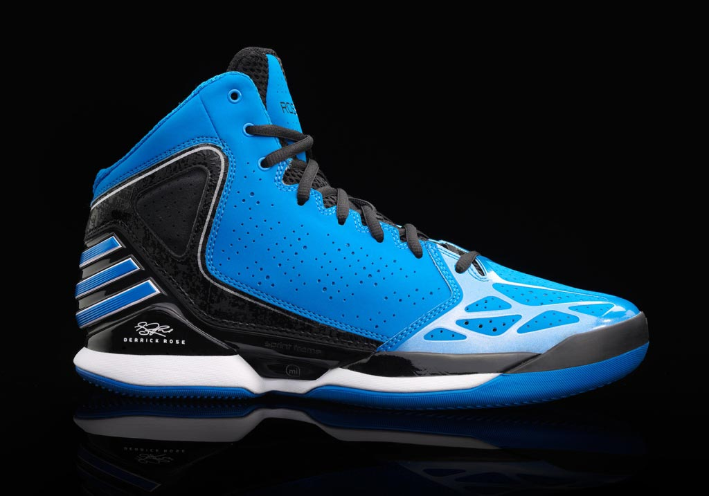 Acheter Basket 2012 Adidas Cher Pas WHED92YI