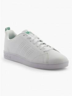 online retailer 8e13f 661c6 femme ADIDAS NEO Adidas Neo Cloudfoam Qt Racer gris, baskets mode femme ...  Adidas - Homme Adidas Basket Chaussures basses cuir ou synthétique City ...