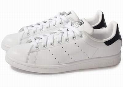 cher Acheter pas sleek stan baskets femme series adidas smith nvS6gq