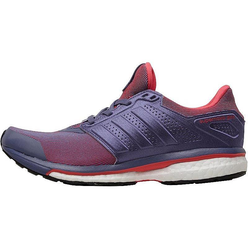 acheter Adidas Supernova