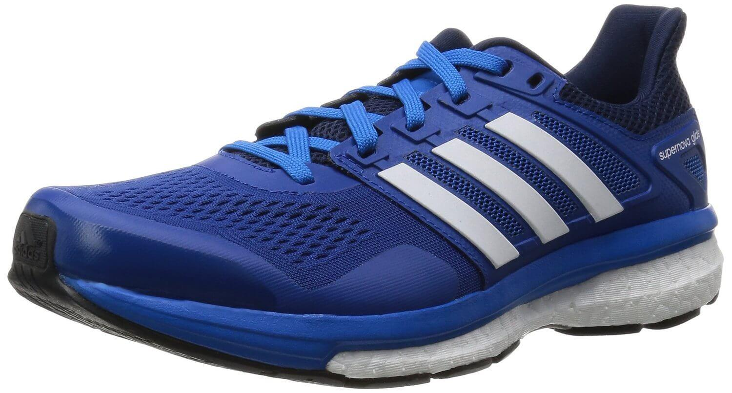 69357406641e2 adidas-supernova-glide-8-boost-m-chaussures-homme- ... Adidas-SUPERNOVA- GLIDE-BOOST-8-SCARPA-RUNNING-art- Womens Adidas Supernova Glide 8 Boost -  Craft ...