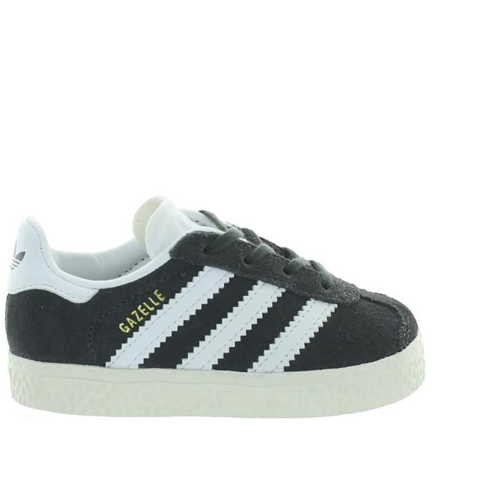 chaussure adidas bebe pas cher