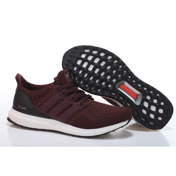 chaussures adidas boost