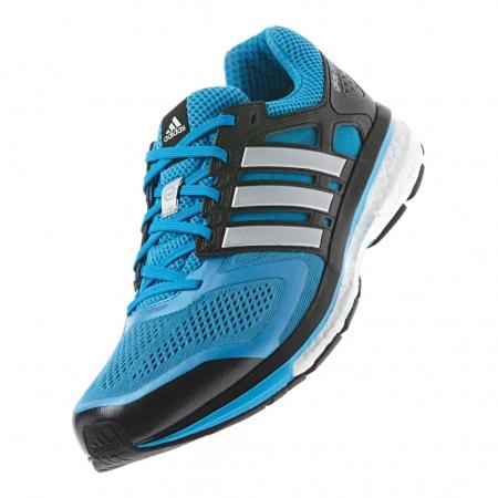 48625445b019 Acheter adidas chaussure de course pas cher