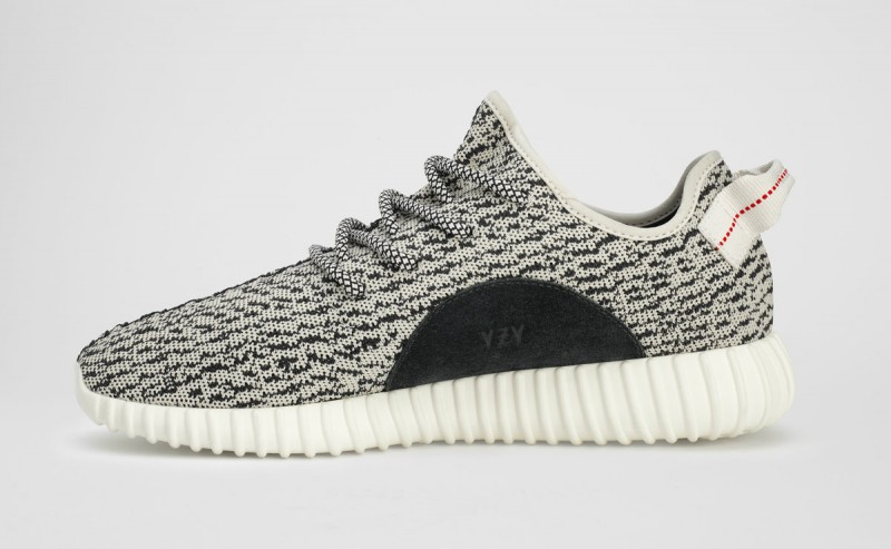 Adidas Pas Acheter Cher Kanye West Chaussure Pq1wT1
