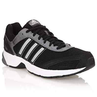adidas chaussures multisport furano homme