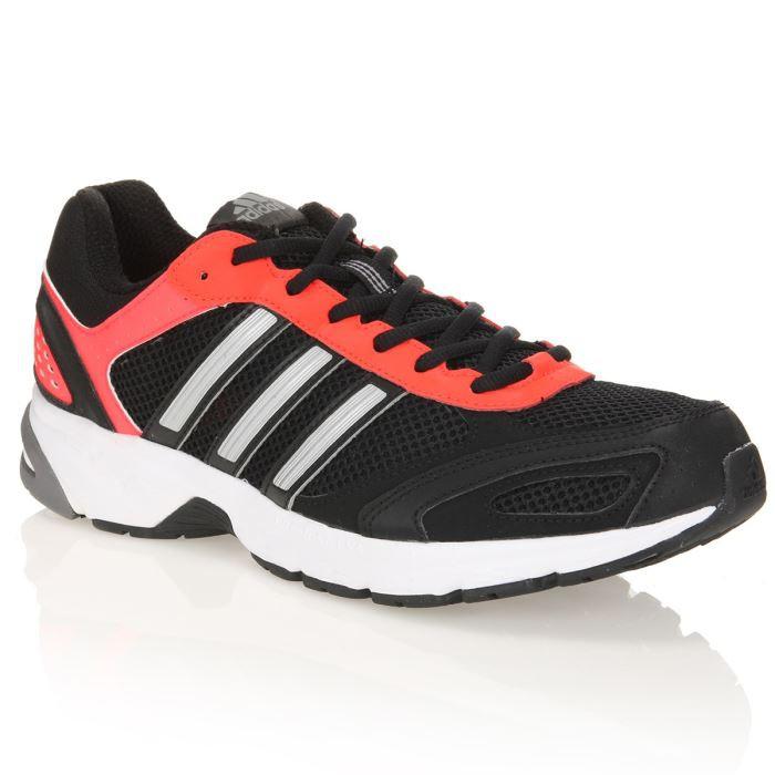Acheter adidas chaussures multisport furano homme pas cher