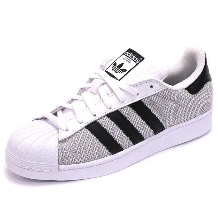 Chaussures Pas Adidas Superstar Cher Acheter Uq1BFwz5z