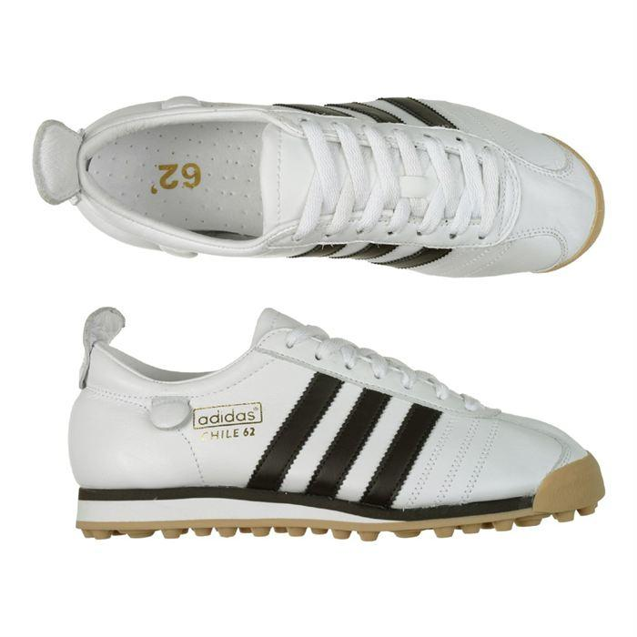 Acheter adidas chile 62 chaussures pas cher