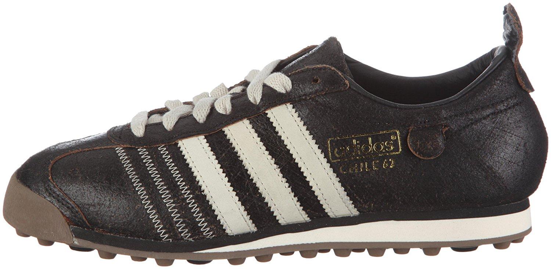 9fca30e147f Acheter adidas chile 62 chaussures pas cher