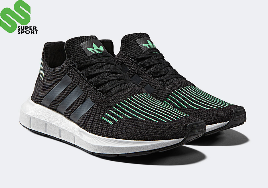 chaussure adidas city sport