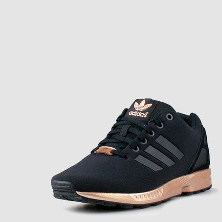 Acheter Adidas City Pas Cher Sport zpGqSUVM