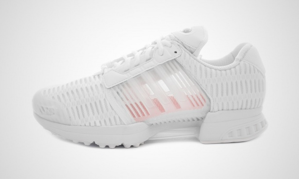 adidas climacool blanche pas cher