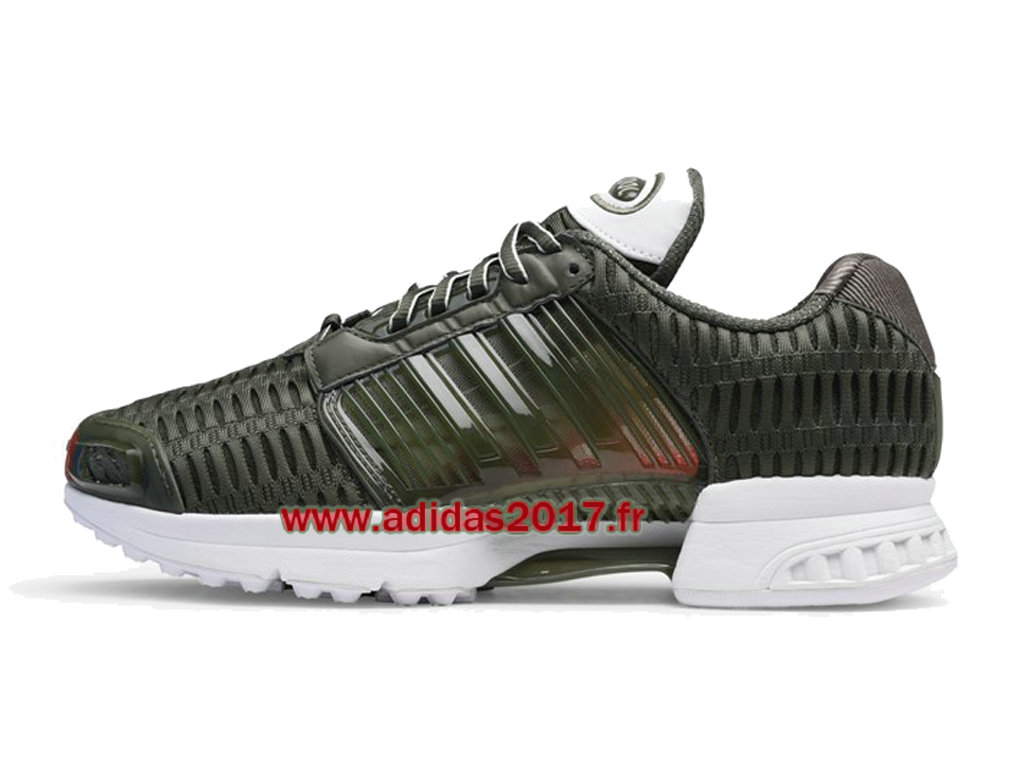Acheter adidas pas cher climacool homme xRa08Tfq