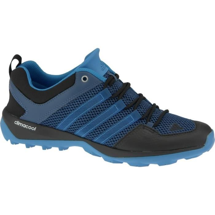 Favor estas agencia  Quality assurance > adidas climacool 2013 prix > Up to 73% OFF!
