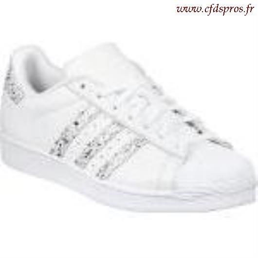 adidas superstar femme 40 pas cher adidas superstar rose paillette. ODY3430003370 Acheter Boutique Adidas Superstar Femme Chaussures Hte-cynotechnie ...