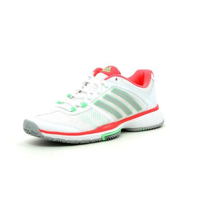 online retailer 175e4 be67e CHAUSETTES ADIDAS FEMME TENNIS ... BASKET Chaussures femme Baskets Adidas  Originals Courtvan .