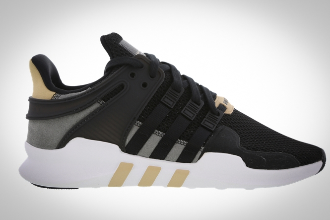competitive price 10f4a 2dedf Adidas Nmd Homme Foot Locker.   ... Adidas Femme Homme NMD R1 x Footlocker  Exclusive Noir Blanc Rouge     Conception Originale -
