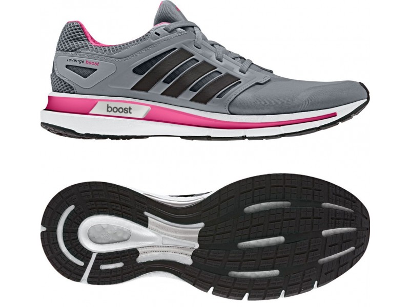 chaussures de séparation d4b5a 4d78c Acheter adidas fr avis pas cher