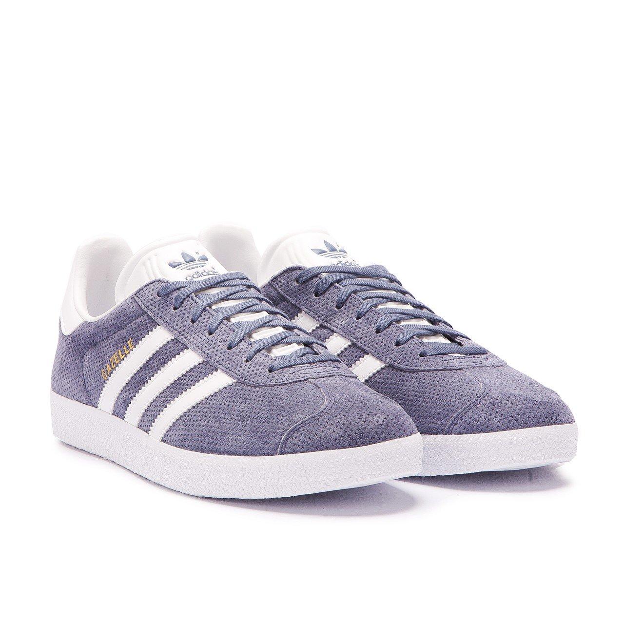 Basket adidas originals gazelle bb5492 Adidas Originals
