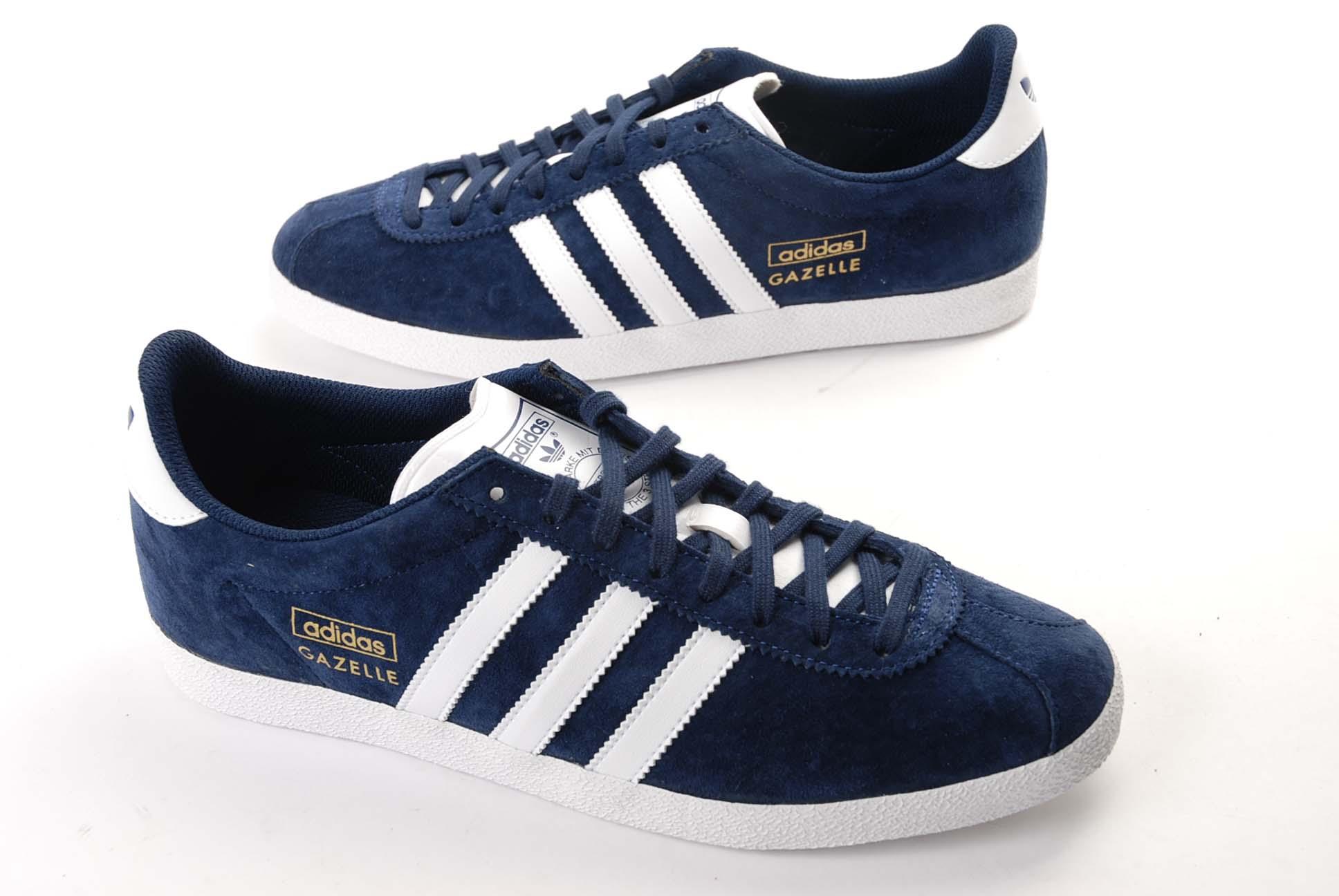 Acheter adidas gazelle bleu ciel pas cher 8d86a1addde5