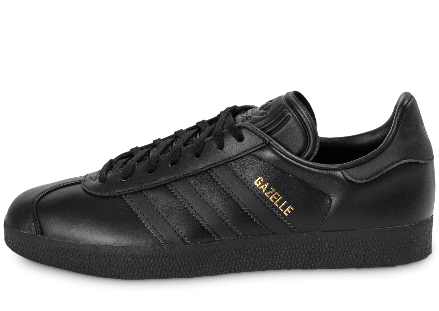 promo code 3bcab 2a6f7 Acheter adidas gazelle cuir pas cher