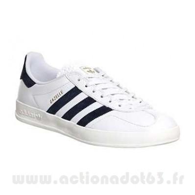 Adidas Adidas Adultes Chaussure Adidas Gazelle W Beige b41660 Cuir Suede  Cuir Textile, ... Adidas Baskets Mode Femme Gazelle Cuir Ftwr Blanc ... 2503dd87ced0