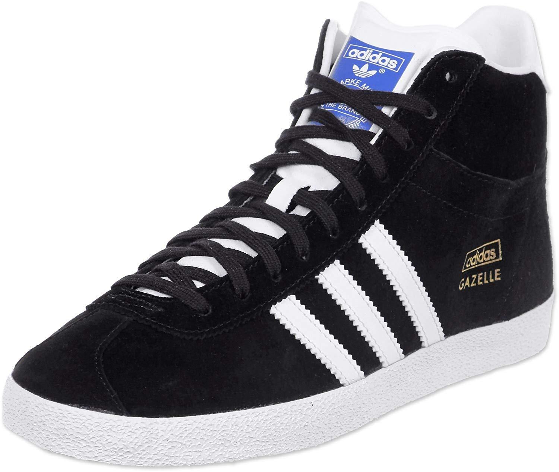 gazelle montante adidas,Chaussures & vêtements Adidas pas cher