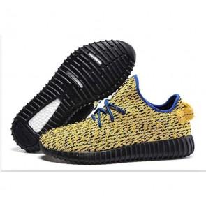 adidas yeezy boost 350 femme soldes