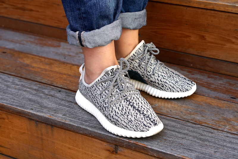 adidas yeezy boost 350 soldes homme