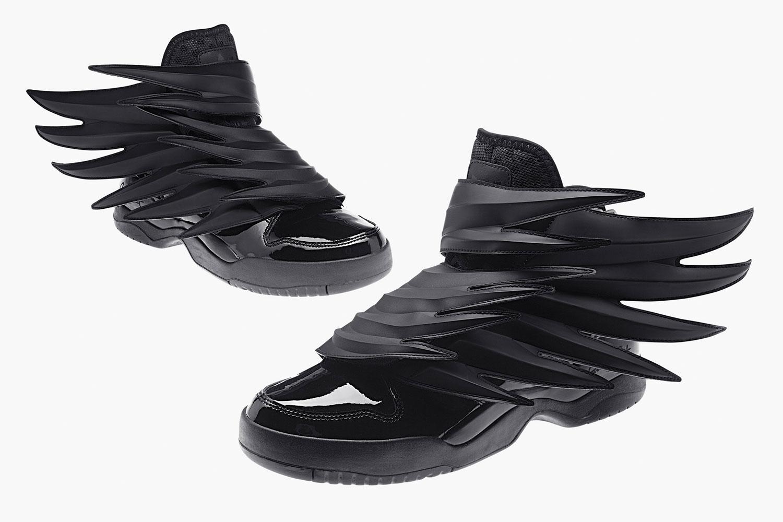 adidas jeremy scott homme 2017