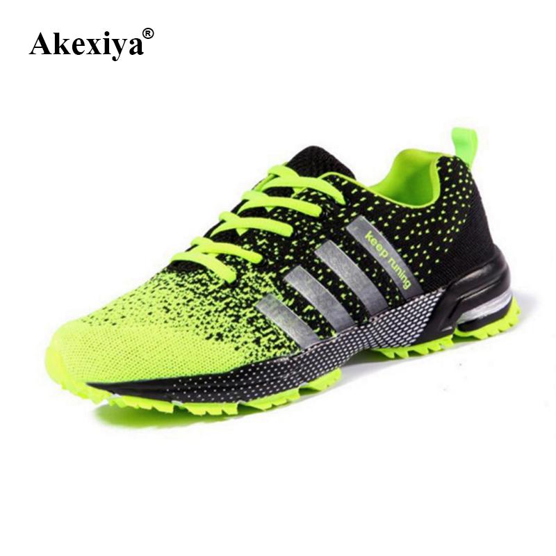 chaussure adidas keep running