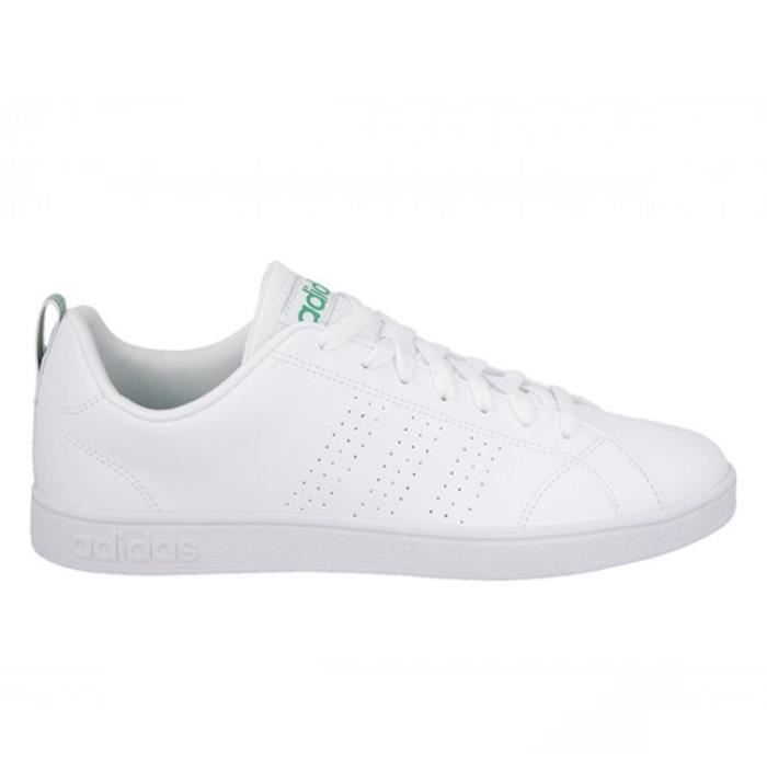 94ddee9eb1f88 Acheter adidas neo blanche homme pas cher