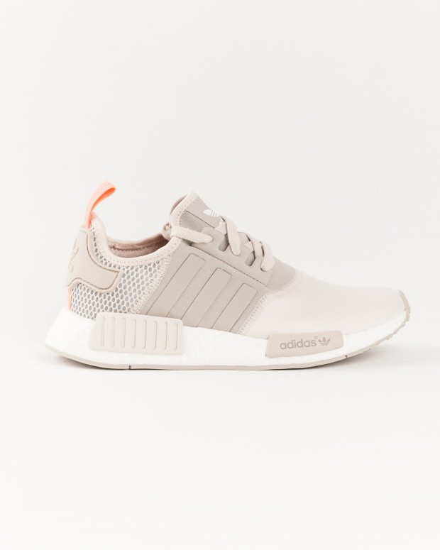 Acheter adidas nmd femme taupe pas cher