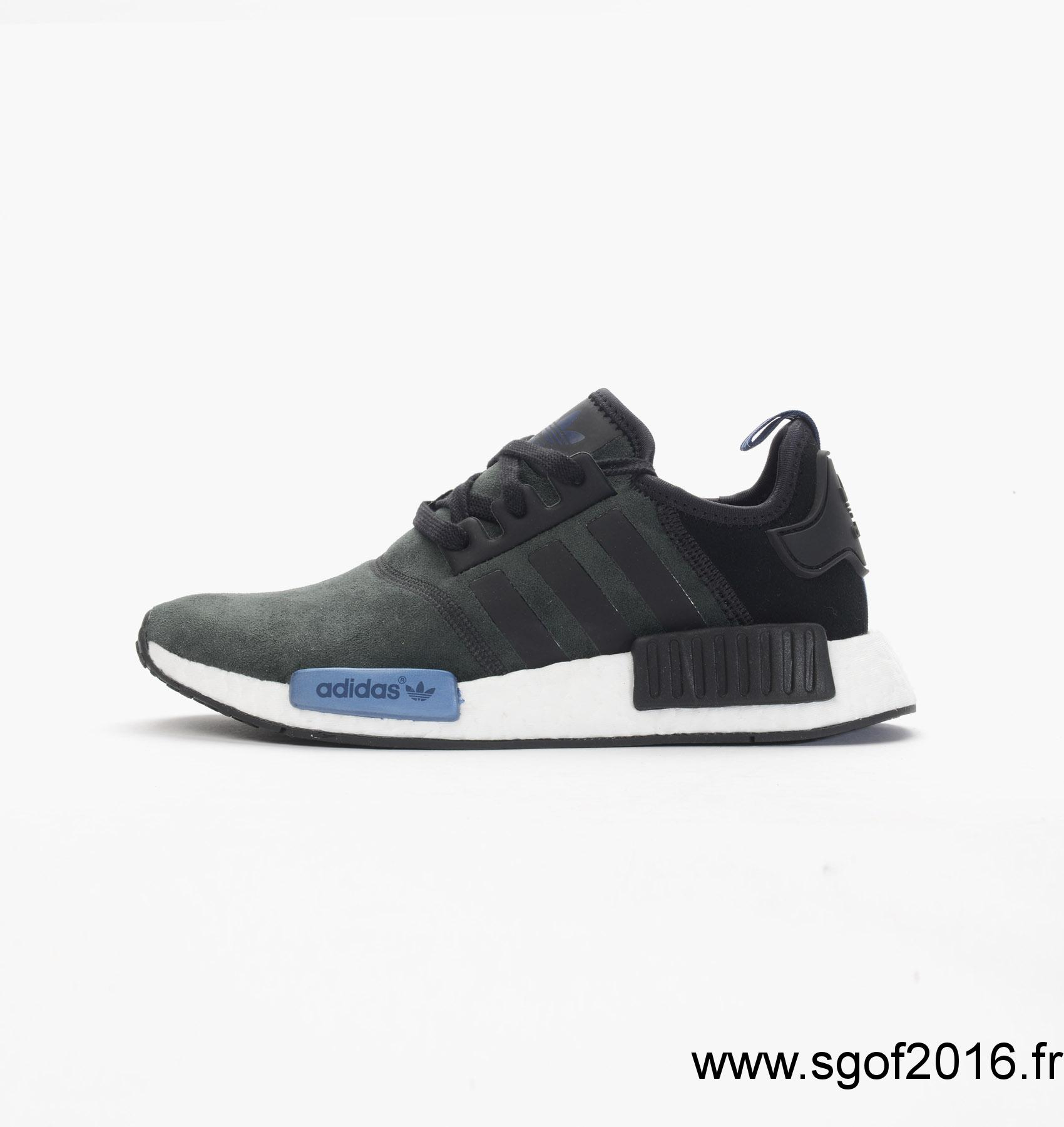 Acheter adidas nmd taille 38 pas cher